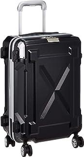 [レジェンドウォーカー] スーツケース 防水キャリー 機内持ち込み可 35L 49cm 3.0kg 6304-49