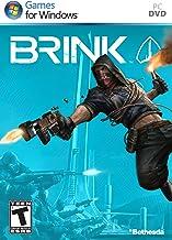 Brink - PC [video game]