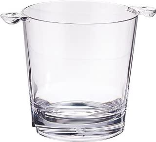 Strahl Da Vinci Ice Bucket, 2.5-Quart