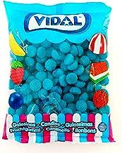 Amazon.es: azules chuches