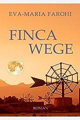 Fincawege (Mallorca-Liebe 6) Kindle Ausgabe