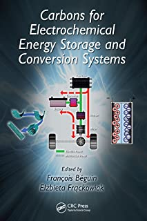 Best electrochemical energy advanced materials and technologies Reviews