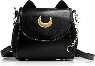 Best sailor moon designer bags Reviews