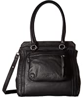 Liebeskind - Malavi Front Pocket Shoulder Bag