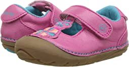 Stride Rite - Soft Motion Kelly (Infant/Toddler)