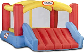 Best inflatable kids toys Reviews