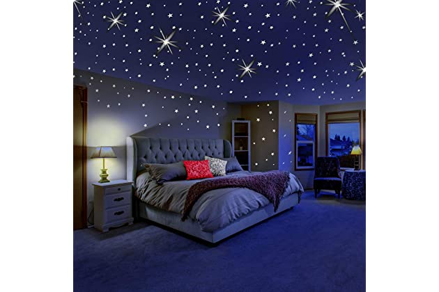 Best kids decorations for bedroom | Amazon.com