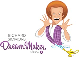 Richard Simmons' Dream Maker - Season 1