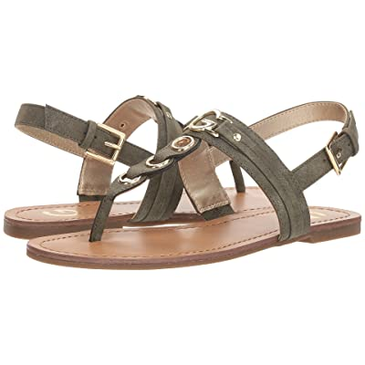 G by GUESS Lesha (Olive) Women