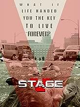 Stage V