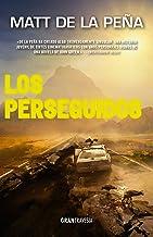 Los perseguidos (Los Vivientes/ the Survivors) (Spanish Edition)