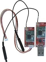 3DR Radio Telemetry Kit 3D Robotics 433MHZ 915MHZ Module for APM APM2.5 2.5.2 US