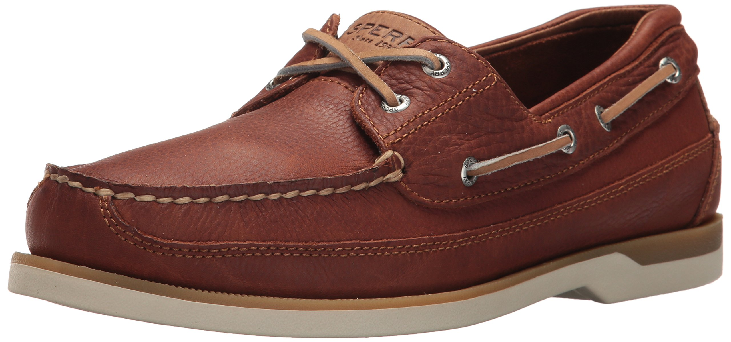 Sperry Mens Mako 2 Eye Boat