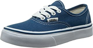 chaussure vans fille