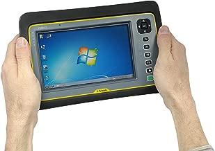 Trimble Yuma 2 Rugged Durable Tablet PC, GPS, Camera, BT + WiFi