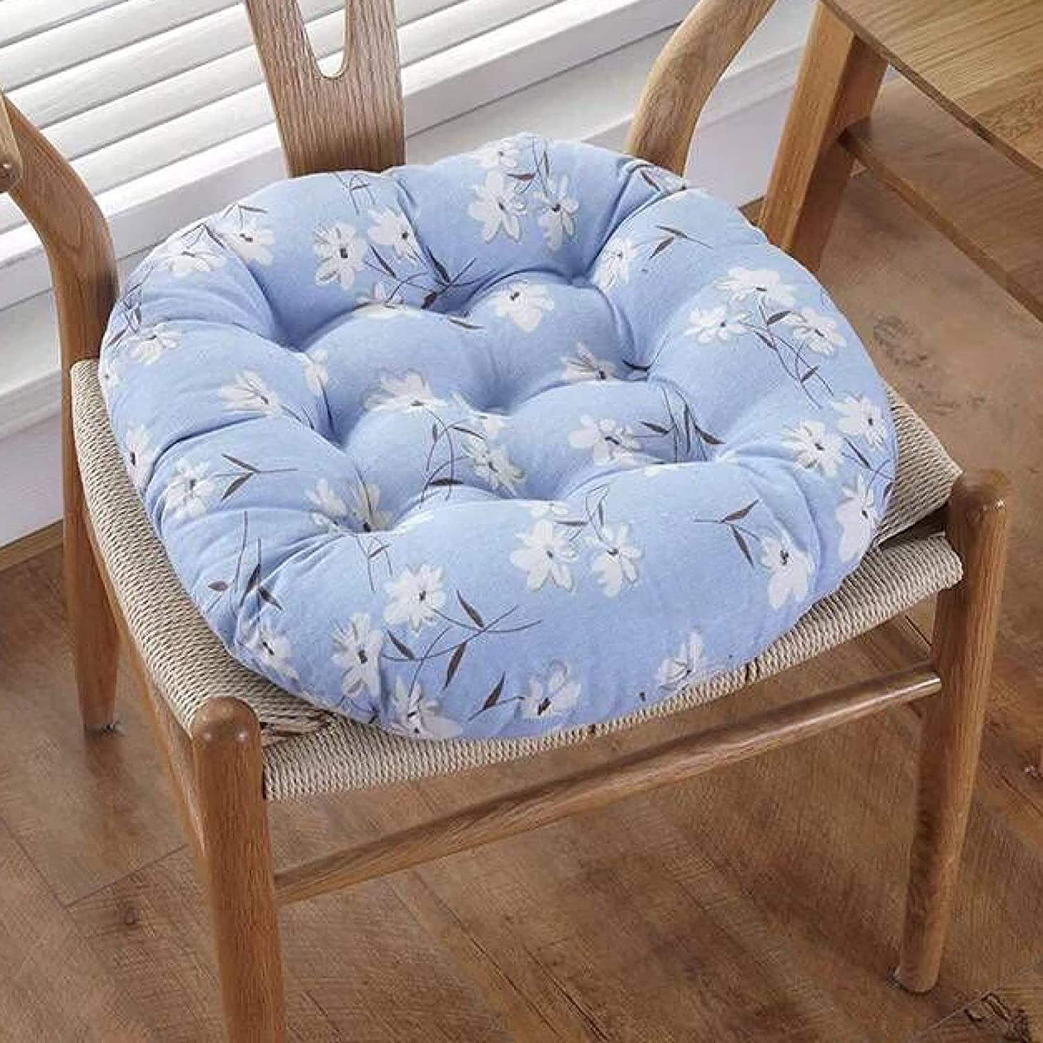 Cotton Linen Cheap SALE Start Cloth Art Tatami Round Sale Special Price Window Bay Thickened Cushion