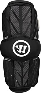 Warrior Burn Arm Guard