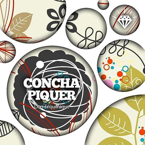 Don Triquitraque de Concha Piquer en Amazon Music - Amazon.es
