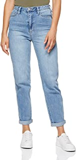 Riders by Lee Women's Hi Mom Jean