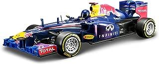 Red Bull Formula 1 Remote Control 1:24 Scale