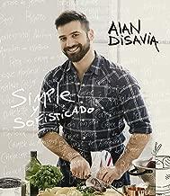 Simple y sofisticado (Spanish Edition)