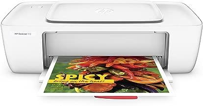 Best hp printer comparison chart Reviews