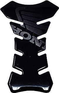 quattroerre 18081Protección para depósito, Negro