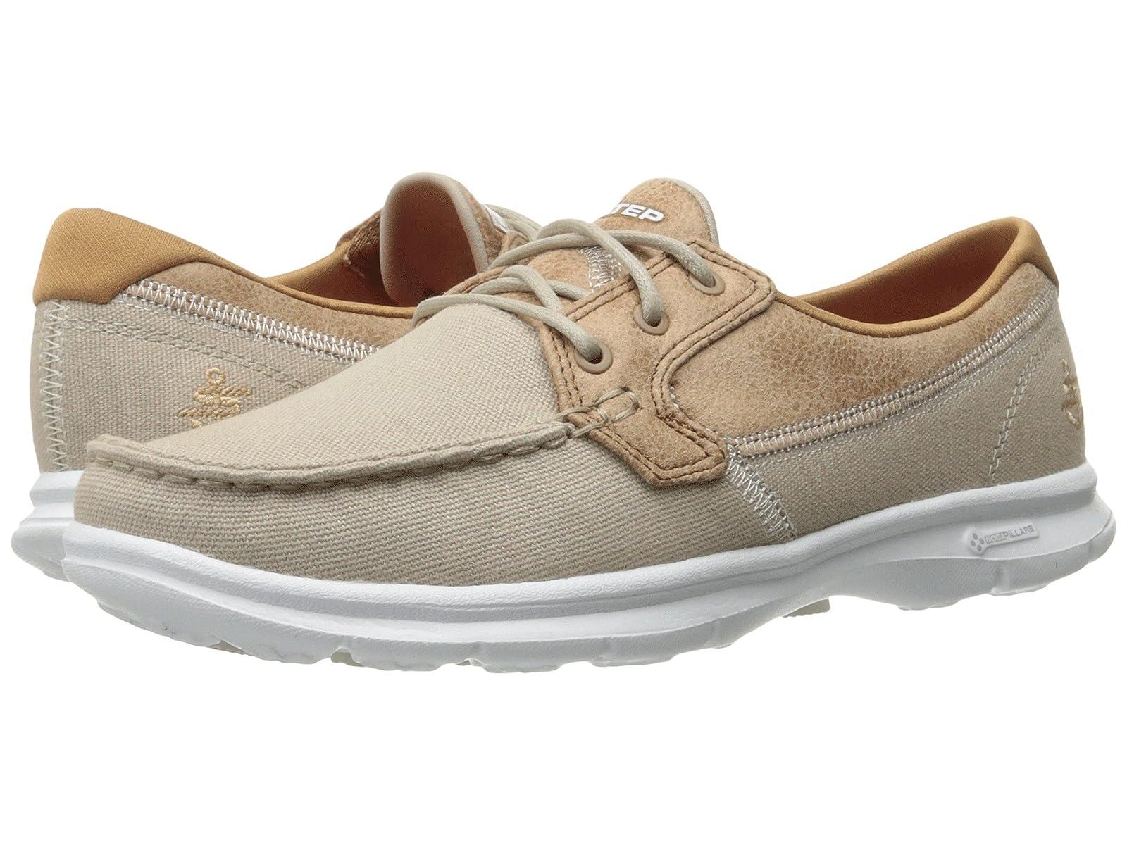 SKECHERS Performance Go Step - SeashoreCheap and distinctive eye-catching shoes