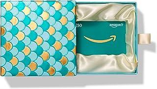 Carte cadeau Amazon.fr dans un coffret