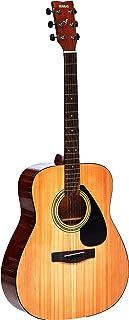 Yamaha MI F310 NT Acoustic Guitar