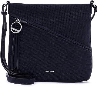 SURI FREY Umhängetasche Holly 12702 Damen Handtaschen Uni One Size