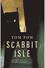 Scabbit Isle Kindle Edition