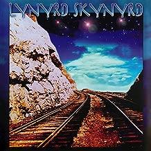 Best edge of forever lynyrd skynyrd Reviews
