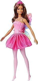 Disney Barbie Fairy Doll Asst.