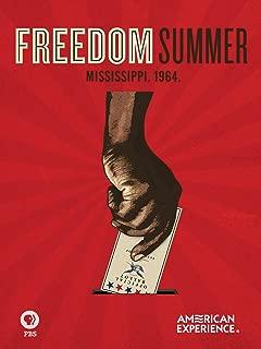 Best freedom summer film Reviews