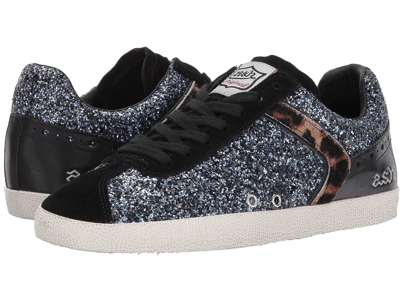 ASH GlitterCheap and distinctive eye-catching shoes
