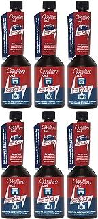 Millers Oils Classic Vintage Sport CVLe, Ongelode Brandstof Additief, 1500 ml