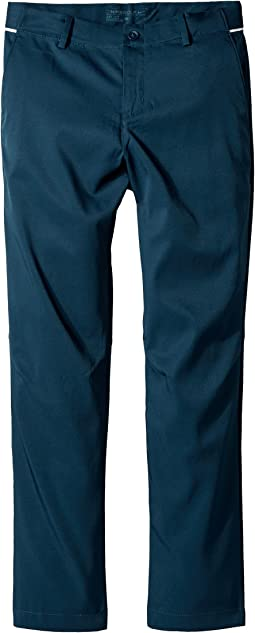 Nike Kids - Tech Pants (Little Kids/Big Kids)