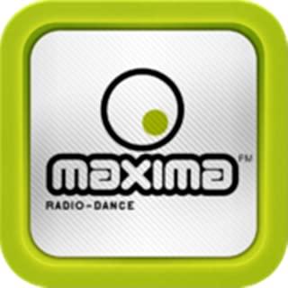 Best maxima fm app Reviews