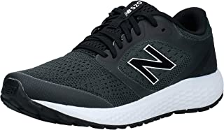 new balance Men's M520 Running Shoes
