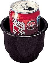 Best flush mount drink holder Reviews