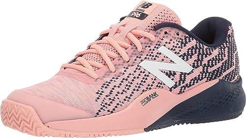 nouveau   femmes& 39;s 996v3 Clay Court Tennis chaussures