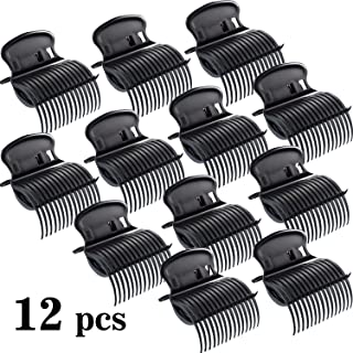 Best electric curler clips Reviews