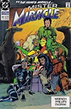 Best mister miracle 17 Reviews