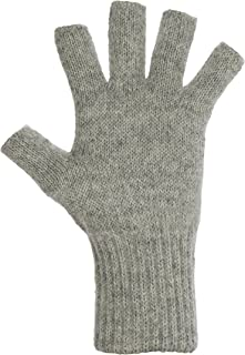 Best alpaca women's gloves Reviews