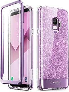 Best case 360 galaxy s9 Reviews