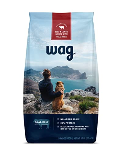 Dog Food Brands: Amazon com