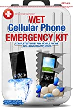 Best dry all wet smartphone emergency kit Reviews