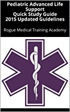 advanced life support 6th edition