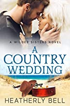 Best town & country weddings Reviews